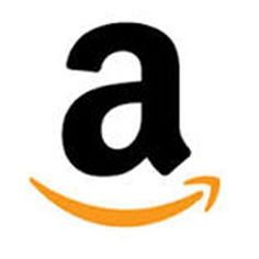 28850793f55e8 Amazon Coupons 10% off Entire Order Promo Codes 20% Off. Shopping at amazon