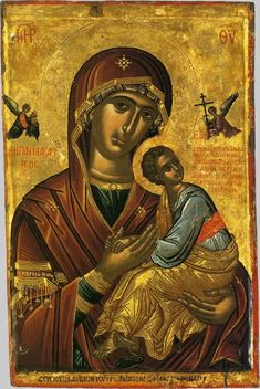 Posts about Amolyntos written by David Religious Images, Religious Icons, Religious Art, Byzantine Icons, Byzantine Art, Greek Icons, Russian Icons, Madonna And Child, Blessed Virgin Mary