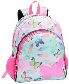 Kids Beautiful Dreamer Backpack