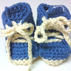 For my unborn baby