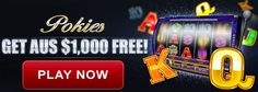 Reliable Online Casinos – Watch this video and find the best online gaming websites at Pokies and Slots Australia. #casino #onlinecasino #poker #pokies #games visit at: http://pokiesandslots.com.au/
