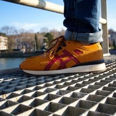 HANON X (929 ASICS GEL LYTE iii TAILLE X 9 6754 NYC MEET UP DM OU TEXT (929 8690090 - sinetronindonesia.site