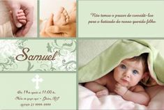 convite-batizado-6