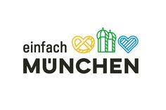 landeshauptstadt-muenchen-tourismus-markenauftritt-logo_0.jpg