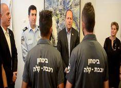 Detienen al terrorista palestino que intentó abordar el tren ligero de Jerusalén con explosivos - http://diariojudio.com/noticias/detienen-al-terrorista-palestino-que-intento-abordar-el-tren-ligero-de-jerusalen-con-explosivos/200776/