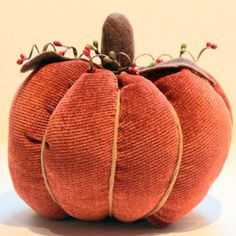 30 Thanksgiving Sewing Projects for the Family from @AllFreeSewing