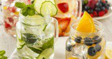 10-astuces-pour-boire-plus-deau