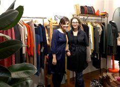 #AZabala #MónicaCordera #SantiagodeCompostela #Ourense #Donostia #Coat #Dress #Corme #RedeirasCorme #Foulard