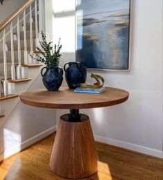 Counter Stools, Bar Stools, Dining Chairs, Dining Table, Interior Architecture, Interior Design, Acacia Wood, Crate And Barrel, Furniture Decor