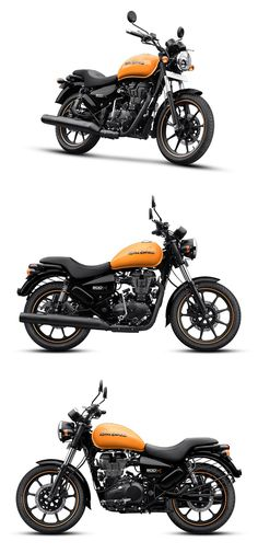 Royal Enfield Thunderbird model power, mileage, safety and colors at SAGMart. Royal Enfield Thunderbird 350, Royal Enfield Accessories, Enfield Motorcycle, Motorbikes, Classic Cars, Vehicles, Motor Vehicle, Chopper, Offroad