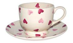 emma bridgewater tea cup -