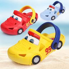 New Hole Shoes 2-7 Years Old Car Styling Toddler Kids Sneakers Price: 28.99$ Shipping: Free Cheap Sandals, Cheap Sneakers, Girls Sandals, Kids Sneakers, Cheap Shoes, Casual Sneakers, Boy Shoes, Girls Shoes, Kids Clogs