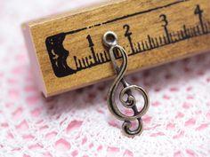 http://leche-handmade.com/?pid=25316258