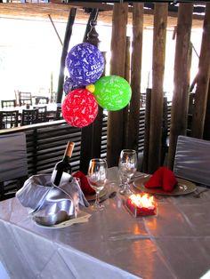Vive una experiencia gastronomía con nuestros paquetes para dos personas. Ideales para celebrar cumpleaños, aniversarios o cena romántica.     Reservas: 2321632 / www.angusbrangus.com.co     #Medellínsisabe #AngusBrangus #restaurantesMedellin @gastronomía #planparados