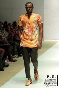 Adji Style Accra