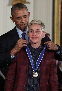 49 Medal Ideas In 2021 Presidents Us Presidents Obama