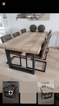 Cheap Dining Tables, Simple Dining Table, Dining Table With Bench, Century Hotel, Sticks Furniture, Best Dining, Living Room, Chair, Home Decor