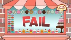 9 Reasons Why Bakeries Fail Sales Kit, Bakery Business, Career Success, Bakeries, Fails, Wicked, Goodies, Youtube, Blog