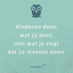 7 tips in plaats van sorry te laten zeggen | Psychogoed Teaching Quotes, Life Lesson Quotes, Life Quotes Love, Wisdom Quotes, Business Motivational Quotes, Business Quotes, Inspirational Quotes, Cherish Quotes, Intuition Quotes