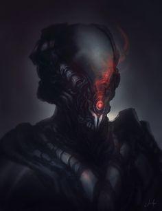 Cyclops ll