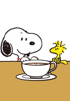 best=Snoopy Love GIF Snoopy Love Woodstock Discover Share GIFs , Shop Sparkly Prom dresses and sequin formal dresses at Simply Dresses. Gifs Snoopy, Snoopy Videos, Snoopy Images, Snoopy Pictures, Snoopy Quotes, Peanuts Quotes, Peanuts Cartoon, Peanuts Snoopy, Animation