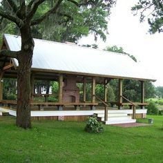 Barn Event Spaces Design Ideas, Pictures, Remodel, and Decor - page 7