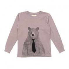 http://static.smallable.com/328758-thickbox/bear-toby-t-shirt.jpg
