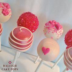 Google Image Result for http://cakepopsandmore.files.wordpress.com/2012/01/valentines-cake-pops.jpg