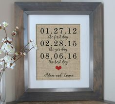 Unique Mother of the Bride Gift Personalized Gifts for Mom Birthday Gift from Daughter Gifts for Mom Gift Mother of the Groom Gift Personalized Gifts For Mom, Diy Gifts For Mom, Diy Gifts For Boyfriend, Gifts For Wife, Fathers Day Gifts, Homemade Gifts, Dad Gifts, Bride Gifts, Diy Father's Day Gifts From Daughter