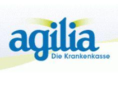 Infos über die Krankenkasse Agilia erhälst du hier: http://www.krankenkasse-wechsel.ch/agilia-krankenkasse/#/rechner
