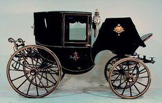 fotos de carruajes antiguos - Buscar con Google