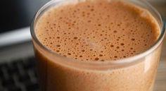 Los batidos de proteínas: Pros y Contras | Adelgazar – Bajar de Peso