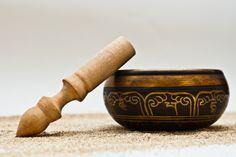 Leczniczo-relaksacyjny masaż tybetański    http://centrum-prezentow.pl/prezent/leczniczorelaksacyjny,masaz,tybetanski-499.xhtml