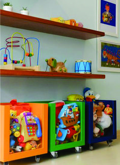 Teen Decor, Baby Decor, Kids Decor, Baby Boy Rooms, Baby Room, Transportation Room, Kids Bookcase, Toy Storage, Kid Beds