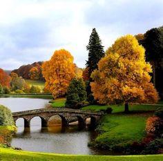 #gardendesign #landscapearchitecture