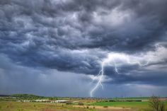 Dog Thunderstorm Phobia - why some dogs are affected more than others & what you can do to help your dog.