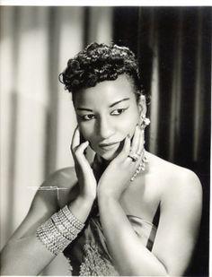 La Reina de la Salsa, Celia Cruz
