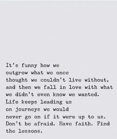 More adventure quotes here. The Words, Positive Quotes, Motivational Quotes, Inspirational Quotes, Great Quotes, Quotes To Live By, Unique Quotes, Awesome Quotes, Funny Quotes For Instagram