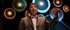 Gobierno liderará cumbre de contenidos digitales Colombia 3.0
