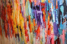 ღஐƸ̵̡Ӝ̵̨̄Ʒஐღ lean nuevamente tomar un café y disfrutar de mi pinturas ღ ஐƸ̵̡Ӝ̵̨̄Ʒஐღ   Se trata de una Original pintura profesional directa de mi nuevo estudio en la maravillosas Isla Mallorca Aquí encuentro mi insperation disfrutar del exclusivo arte por el artista alemán    ☆;:*:;☆;:*:;☆;:*:;☆;:*:;☆☆;:*:;☆;:*:;☆;:*:;☆;:*:;☆☆;:*:;☆;:*:;☆;:*:;☆;:*:;☆☆;:*:;☆;:*:;☆;:*:;☆;:*:;    Cada pintura es una unicat una cualidad profesional en   Información adicional: Siganure en la parte delantera y la…