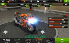 #Traffic_Rider #traffic_rider_jogo, #traffic_rider_baixar Traffic rider é um jogo de corrida de moto surreal nos celulares inteligentes: http://traffic-rider.com/traffic-rider-e-um-jogo-de-corrida-de-moto-surreal-nos-celulares-inteligentes.html
