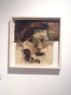 DOMENICO GRENCI – CATANIA ART GALLERY – (26/10 – 24/11)