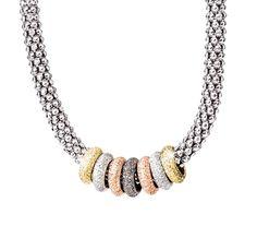 Silver Bracelet R780  *Prices Valid Until 25 Dec 2013 #myNWJwishlist