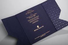RS_Invite_03