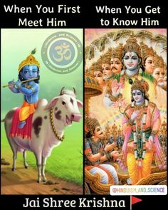 Krishna Mantra, Radha Krishna Songs, Radha Krishna Images, Lord Krishna Images, Radha Krishna Love, Shree Krishna, Radha Rani, Little Krishna, Cute Krishna