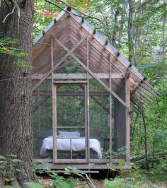 http://swinburnearchitect.com/wordpress/?portfolio=fern-house