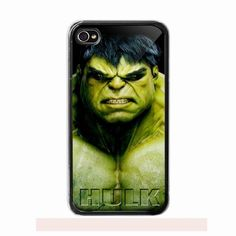 Hulk 2 iPhone 5C Case     | MJScase - Accessories on ArtFire. Price $16.50. #accessories #case #cover #hardcase #hardcover #skin #phonecase #iphonecase #iphone4 #iphone4s #iphone4case #iphone4scase #iphone5 #iphone5case #iphone5c #iphone5ccase #iphone5s #iphone5scase #movie #Hulk #artfire.