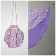 Moochi sun bag lilac Drawstring Backpack, Lilac, Backpacks, Sun, Bags, Handbags, Lilac Bushes, Totes, Lilacs