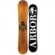 Arbor Element RX Reviews