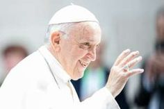 Pope approves new legislation governing Vatican City